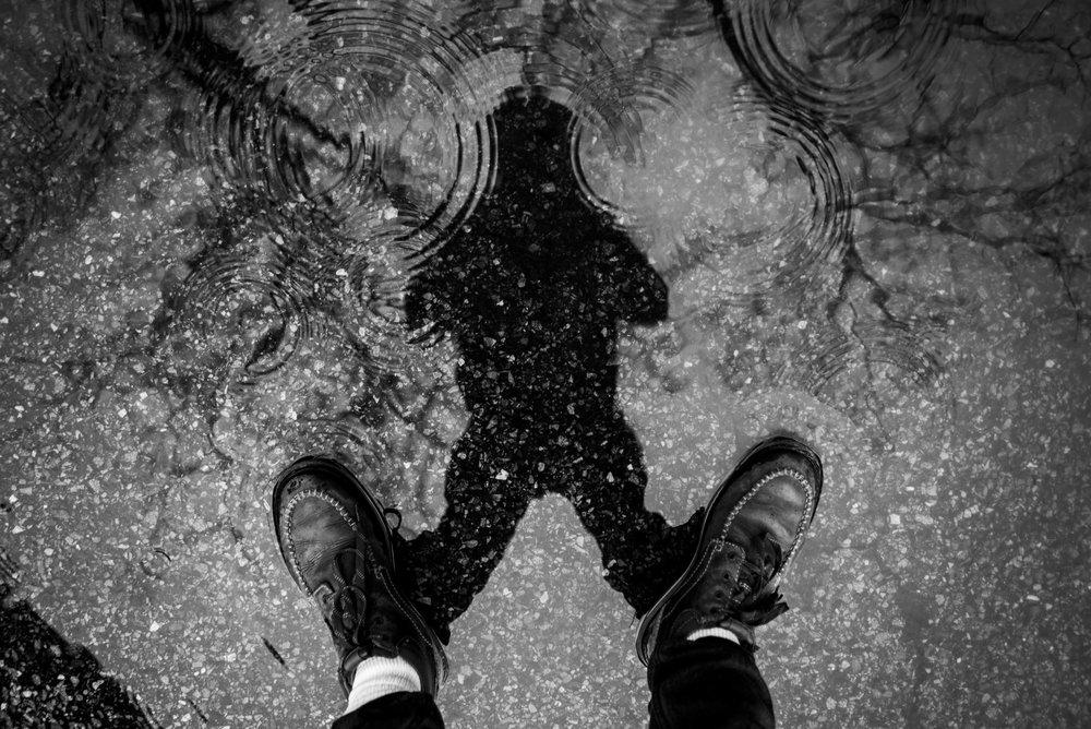 Andrew Oberstadt - 18-02_Andrew-Oberstadt_Selfie3.jpg