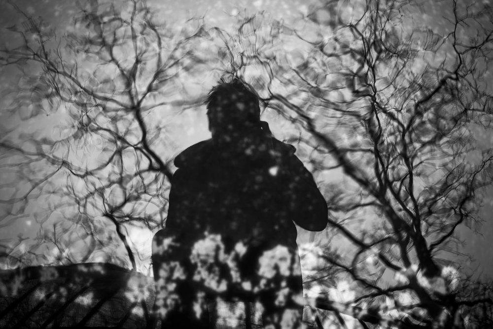 Andrew Oberstadt - 18-02_Andrew-Oberstadt_Selfie4.jpg