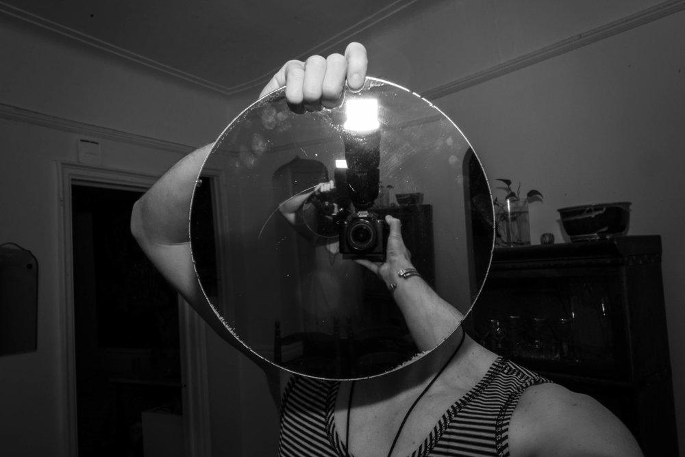 Andrew Oberstadt - 18-02_Andrew-Oberstadt_Selfie5.jpg