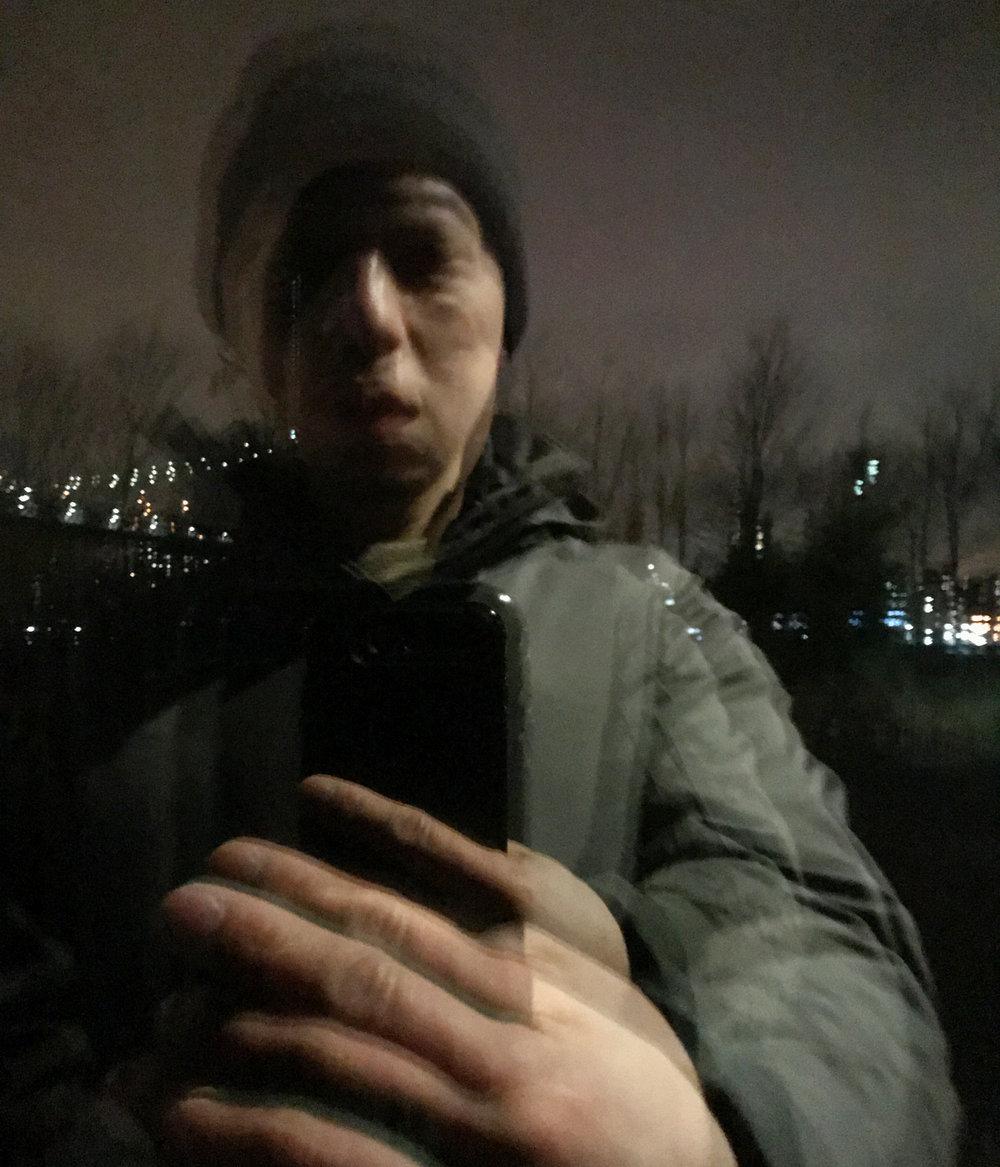 Jackie-jack-Selfie-2.jpg