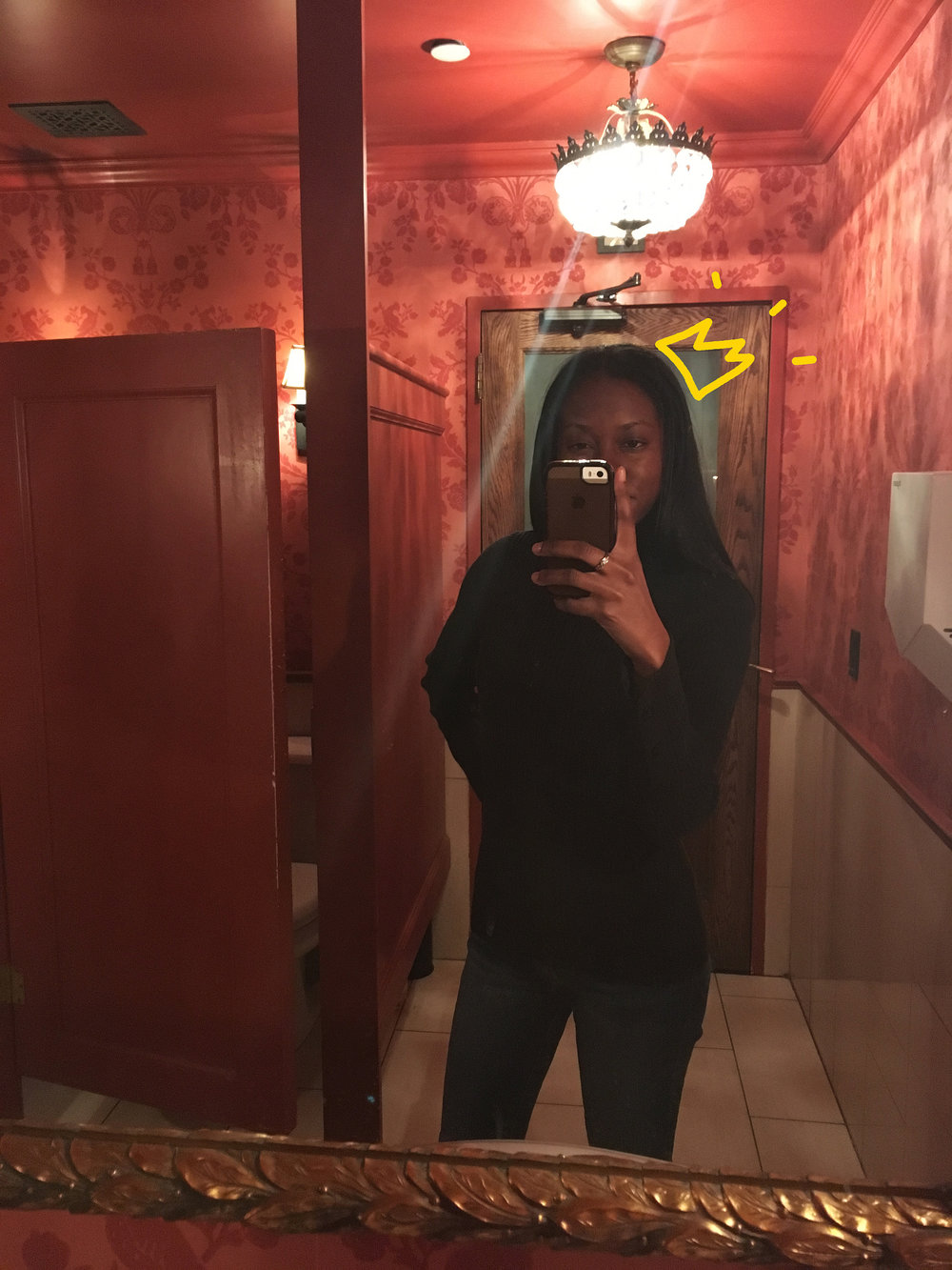 Shavon Meyers - SMeyers 34 bday Selfie.jpg