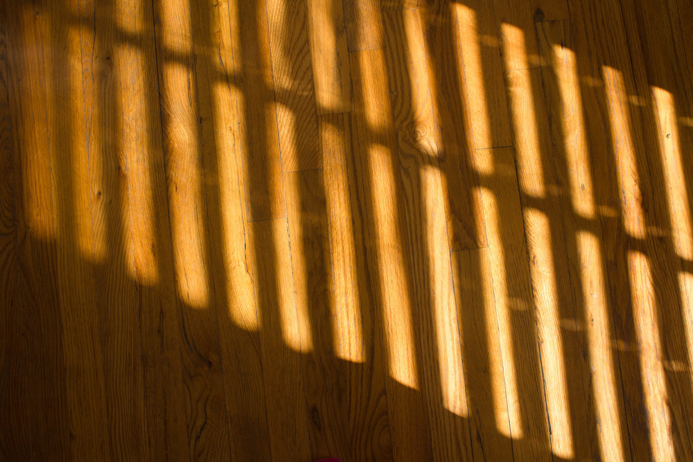 Bonnie Lumley - 18-03_BonnieLumley_Apt2.jpg