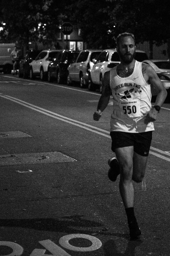 Adam Barcan - 18-05_adam-barcan_colby_run_i.jpg