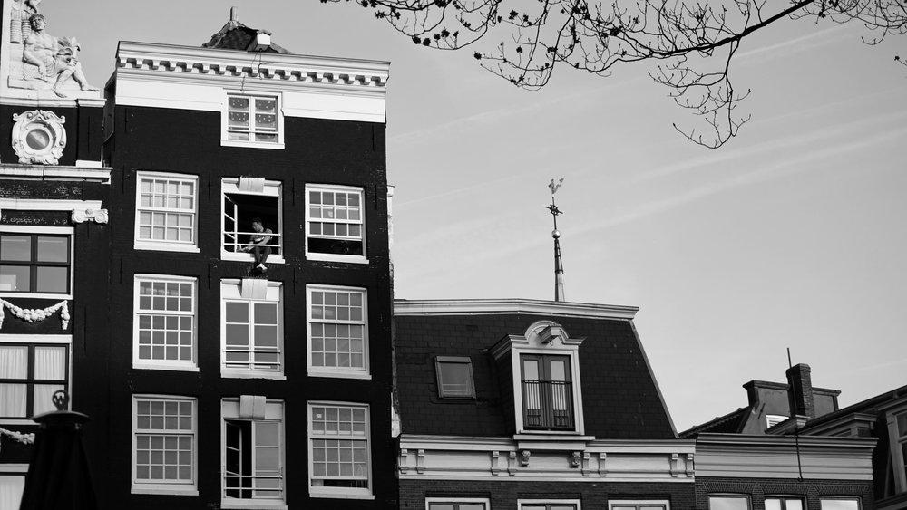 Shavon Meyers - 18-04_shavon-meyers_amsterdamn2.jpg