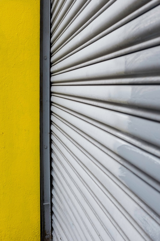 Christine Casano - 18-06_christine-casano_lines.jpg