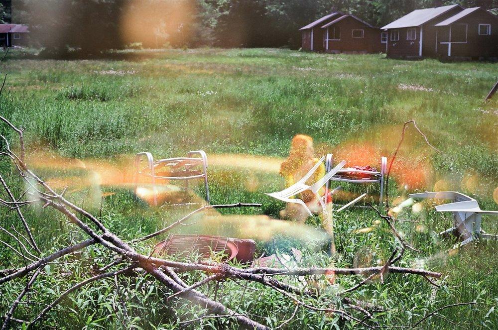 Tobias Fried - 18-06_tobias-fried_campfire.JPG