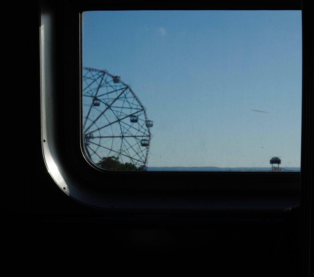 Annie Del Hierro - 18-07 Annie Del Hierro- Wonder Wheel.jpg