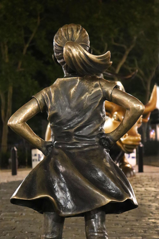 Michelle salas - Michelle Salas 3 (1).jpg