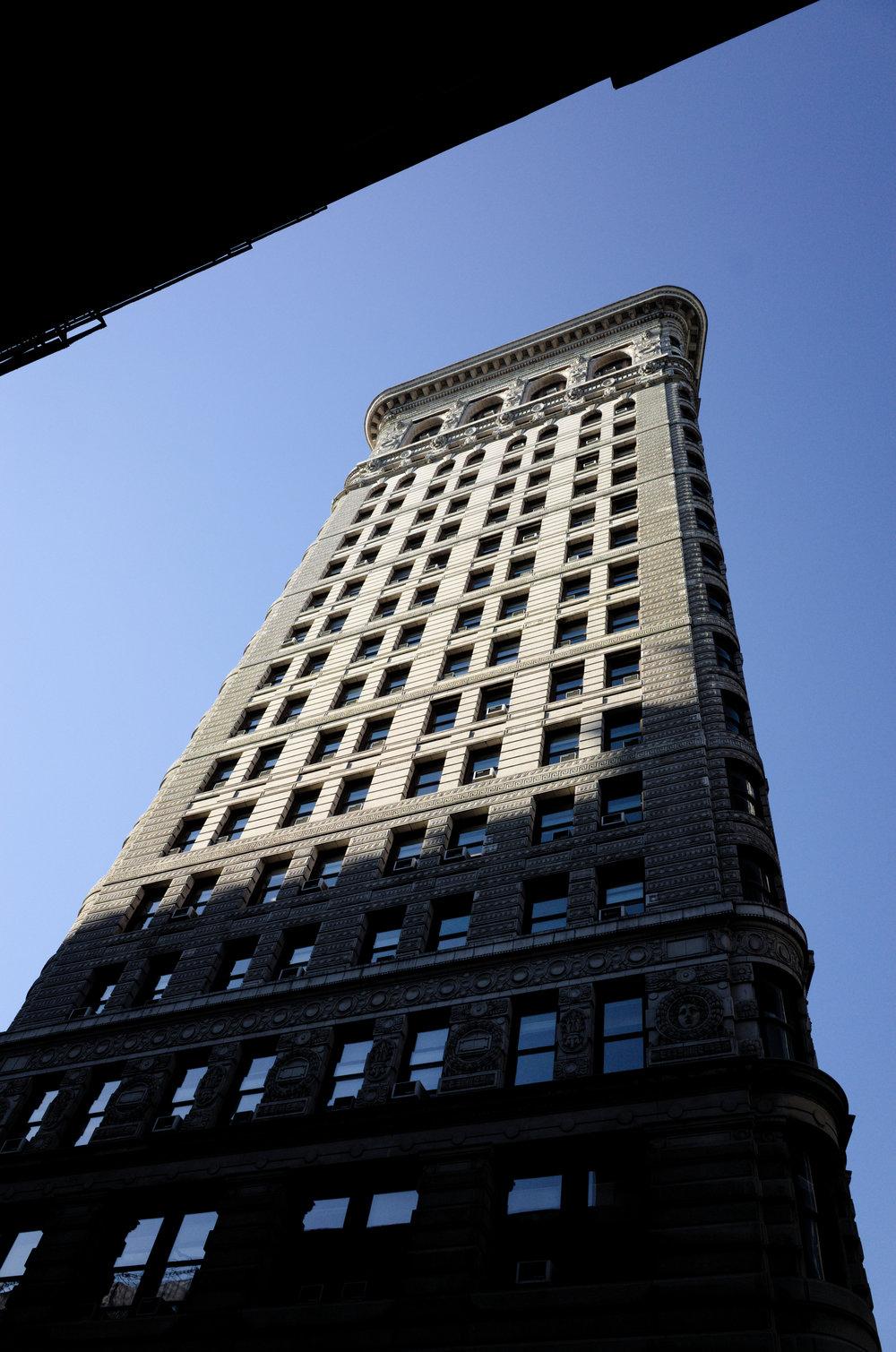 E A - 18-07_Eric-Acosta_Flatiron_Building.jpg