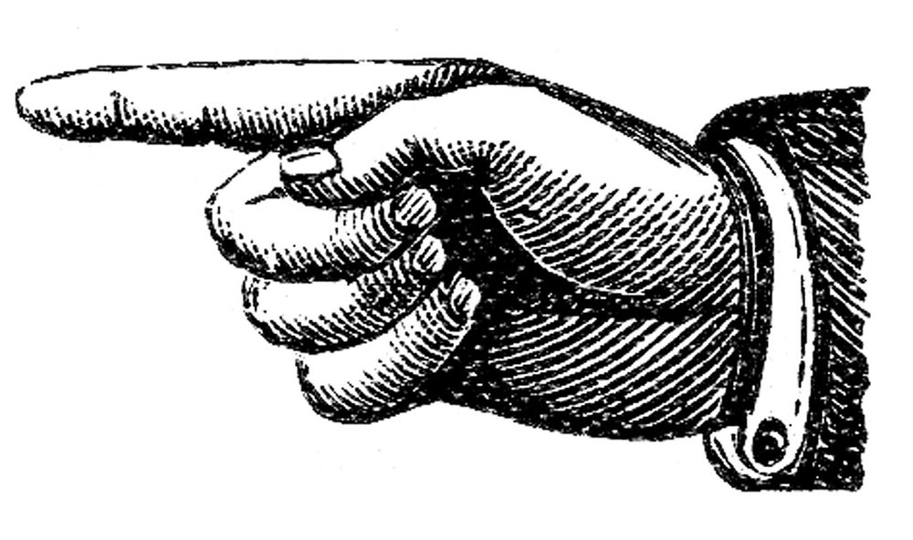 pointing+hand+vintage+image+graphicsfairy1.jpg