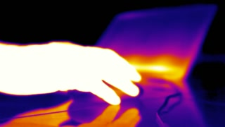 cyber-security-computer-cybercrime-online-crime-detection-and-prevention-of-hackers-thermographic-camera-image-1080p_sgdnejswg_thumbnail-small07.jpg