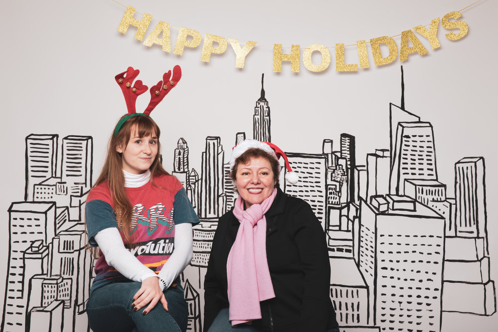 holidayfamportraits-0312.jpg