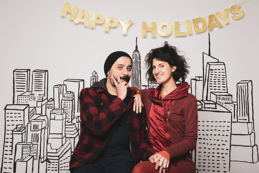 holidayfamportraits-9213.jpg