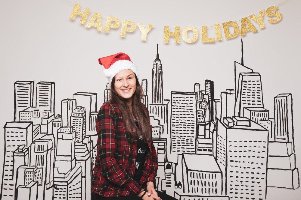 holidayfamportraits-9210.jpg
