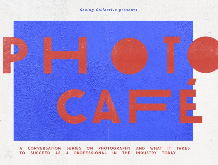 photo-cafe.jpg