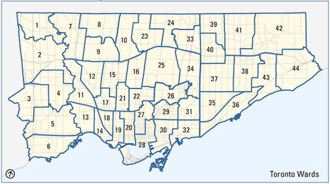 ward map.JPG