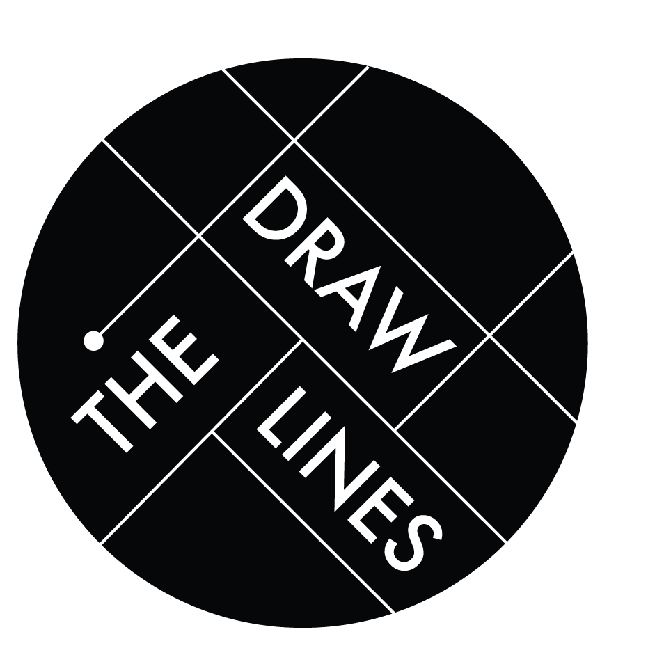 Toronto Ward Boundary Review