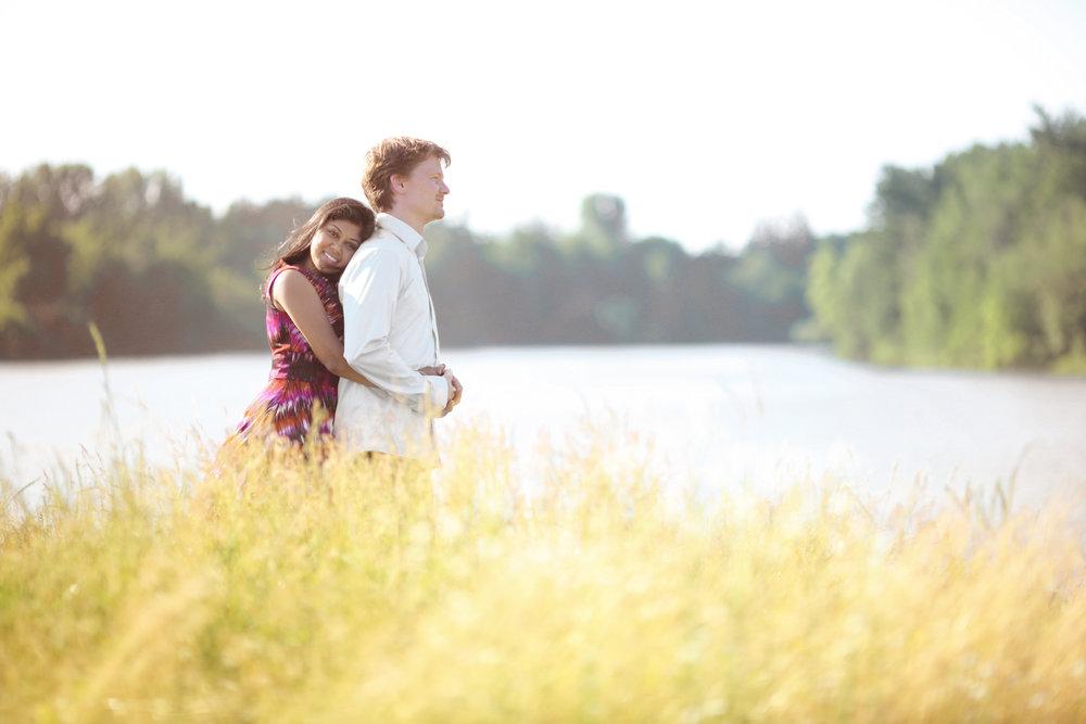 Francis & Lacitha Engagement 2.jpg