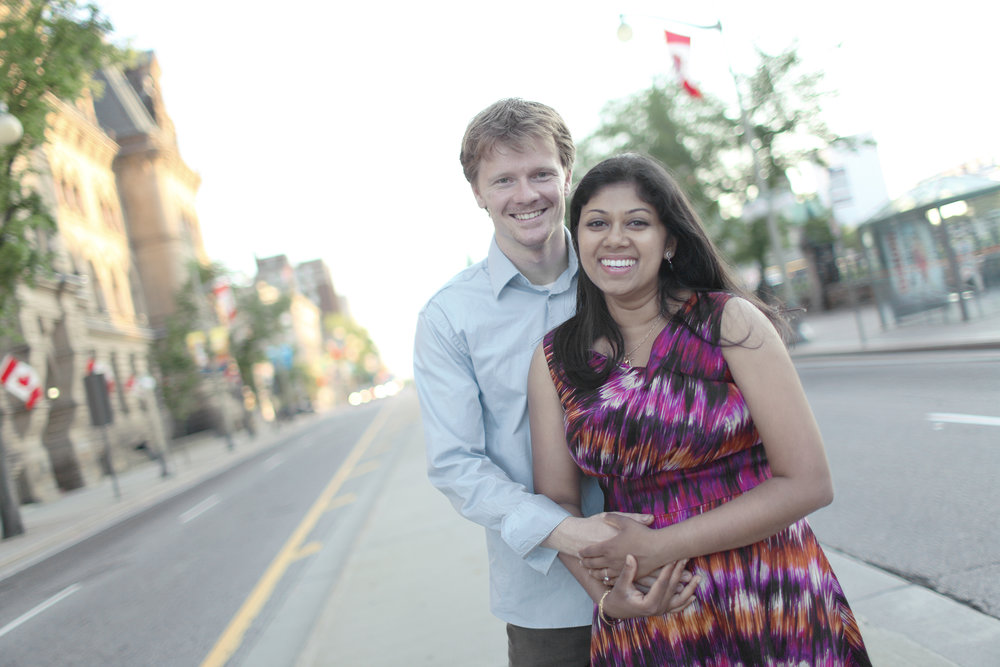 Francis & Lacitha Engagement 7.jpg