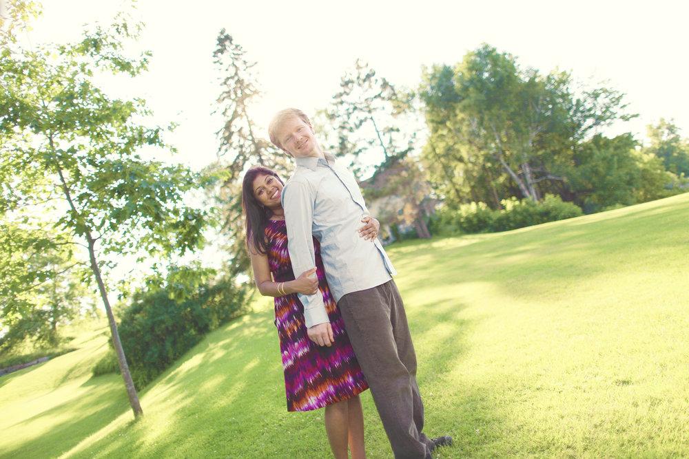 Francis & Lacitha Engagement 3.jpg