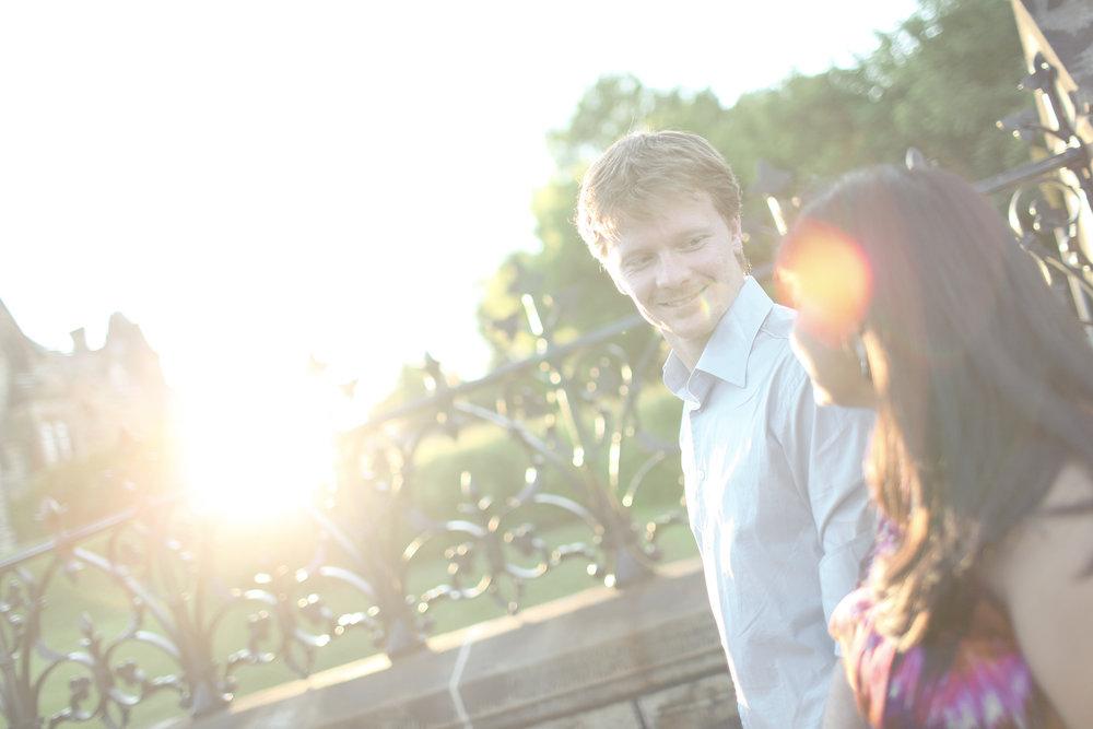 Francis & Lacitha Engagement 10.jpg