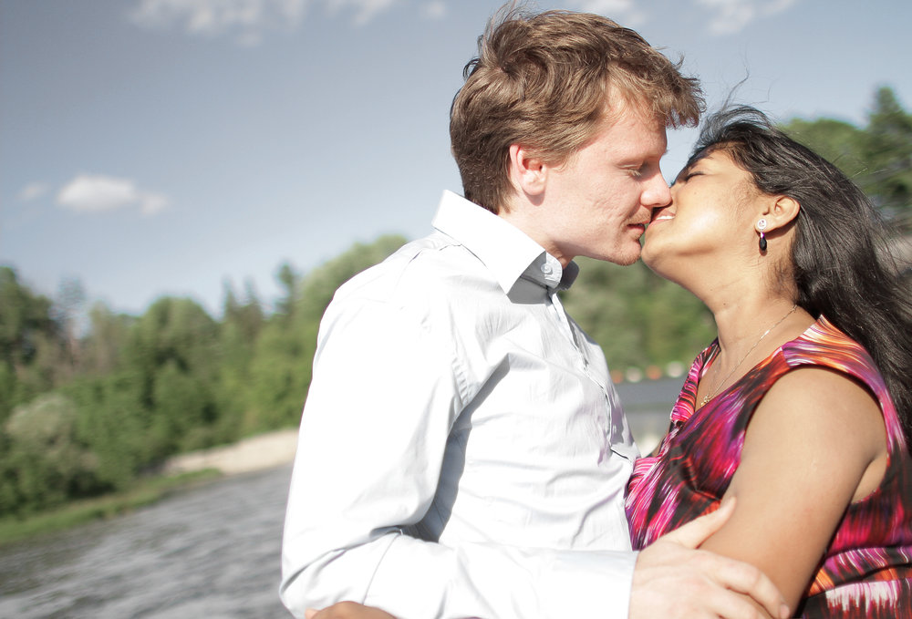Francis & Lacitha Engagement 13.jpg