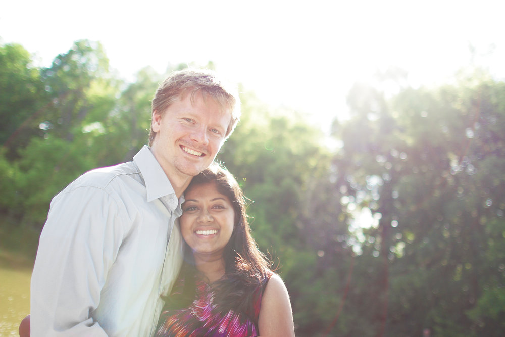 Francis & Lacitha Engagement 11.jpg