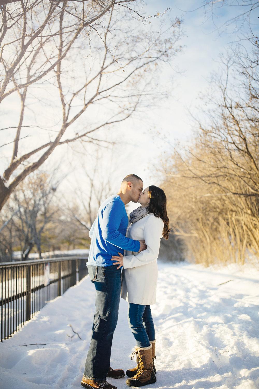Natalie & Tyler Eng C.jpg