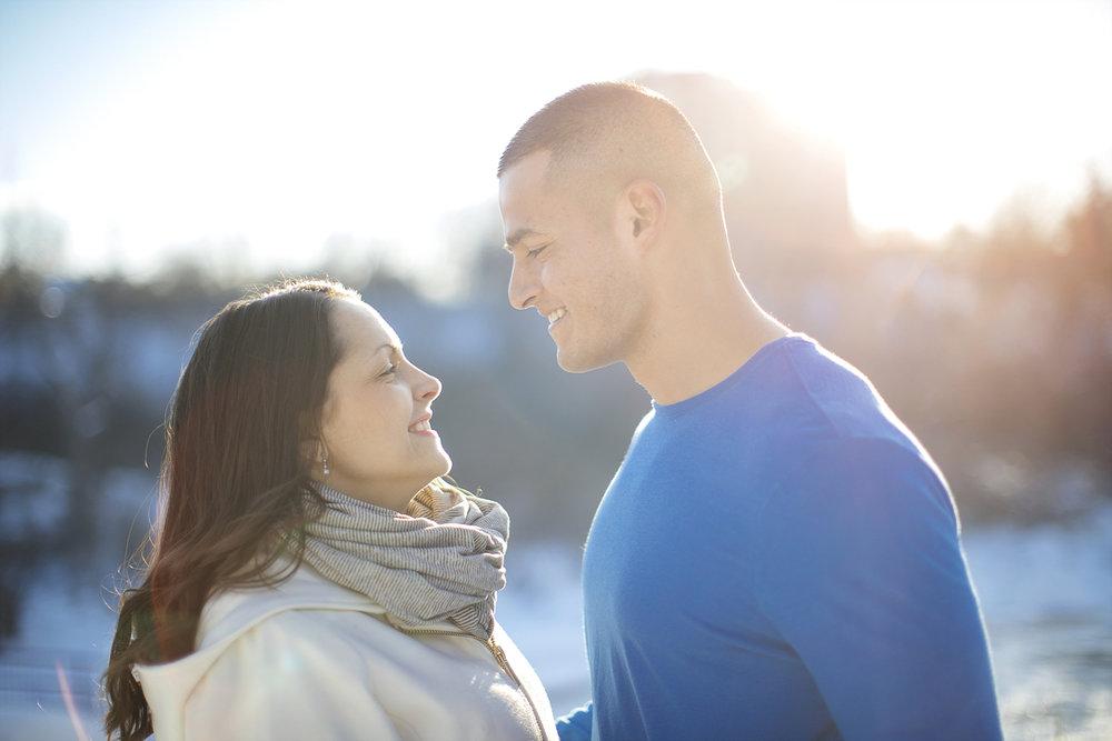 Natalie & Tyler Eng G.jpg