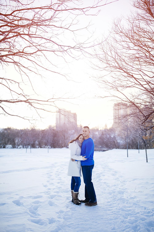 Natalie & Tyler Eng F.jpg