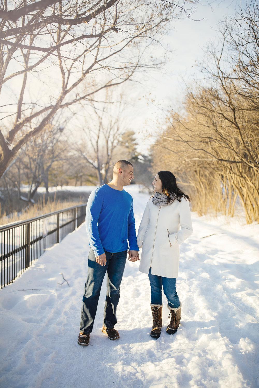 Natalie & Tyler Eng B.jpg