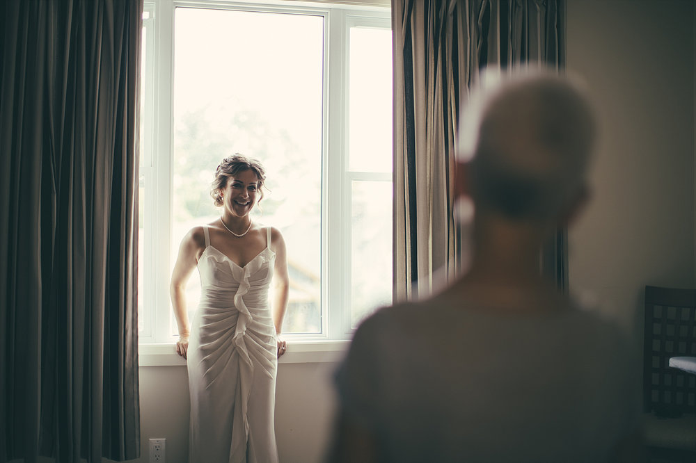 2. Wedding Signiture Photos Jane & Bernardo 2017 (13).jpg