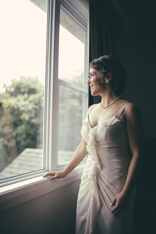 2. Wedding Signiture Photos Jane & Bernardo 2017 (59).jpg