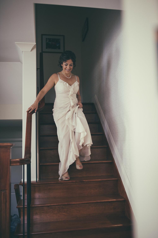 2. Wedding Signiture Photos Jane & Bernardo 2017 (60).jpg