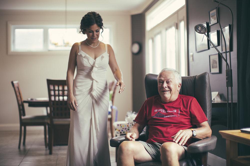 2. Wedding Signiture Photos Jane & Bernardo 2017 (20).jpg