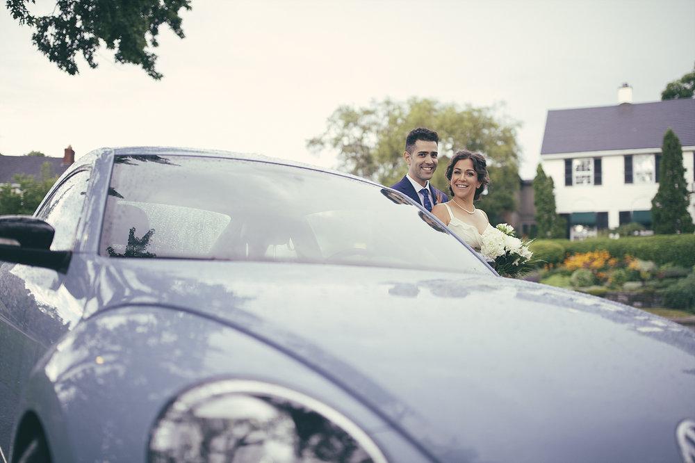 2. Wedding Signiture Photos Jane & Bernardo 2017 (63).jpg