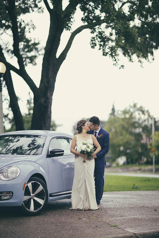 2. Wedding Signiture Photos Jane & Bernardo 2017 (35).jpg