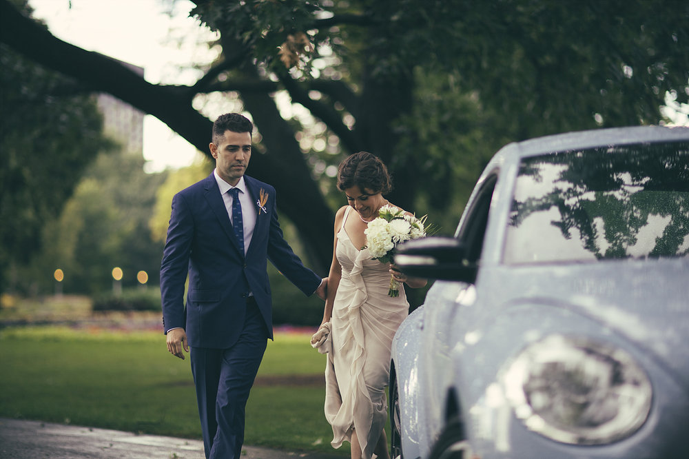 2. Wedding Signiture Photos Jane & Bernardo 2017 (39).jpg