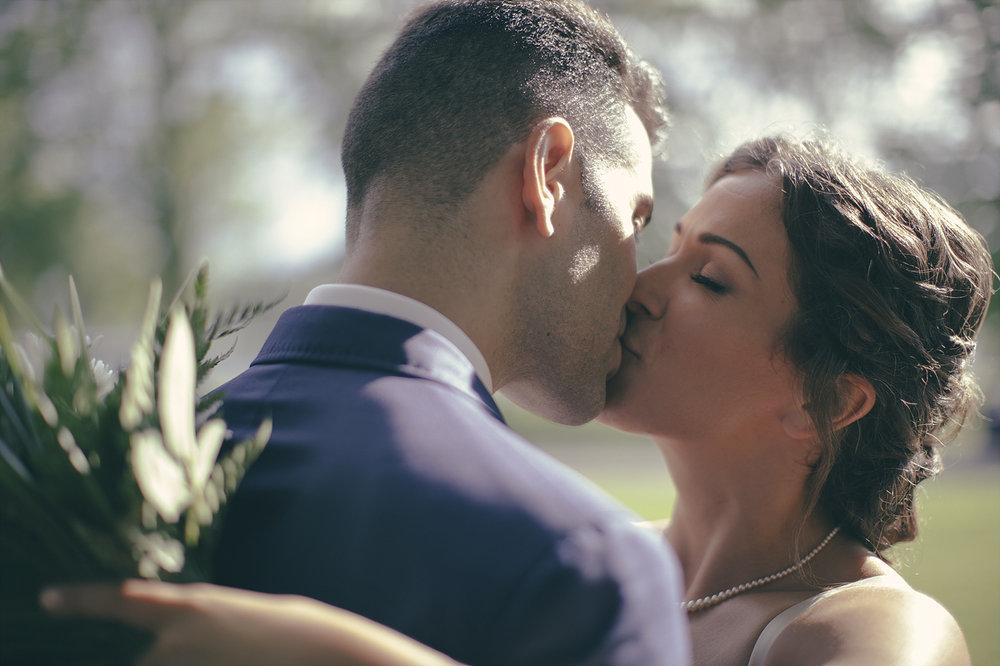 2. Wedding Signiture Photos Jane & Bernardo 2017 (51).jpg