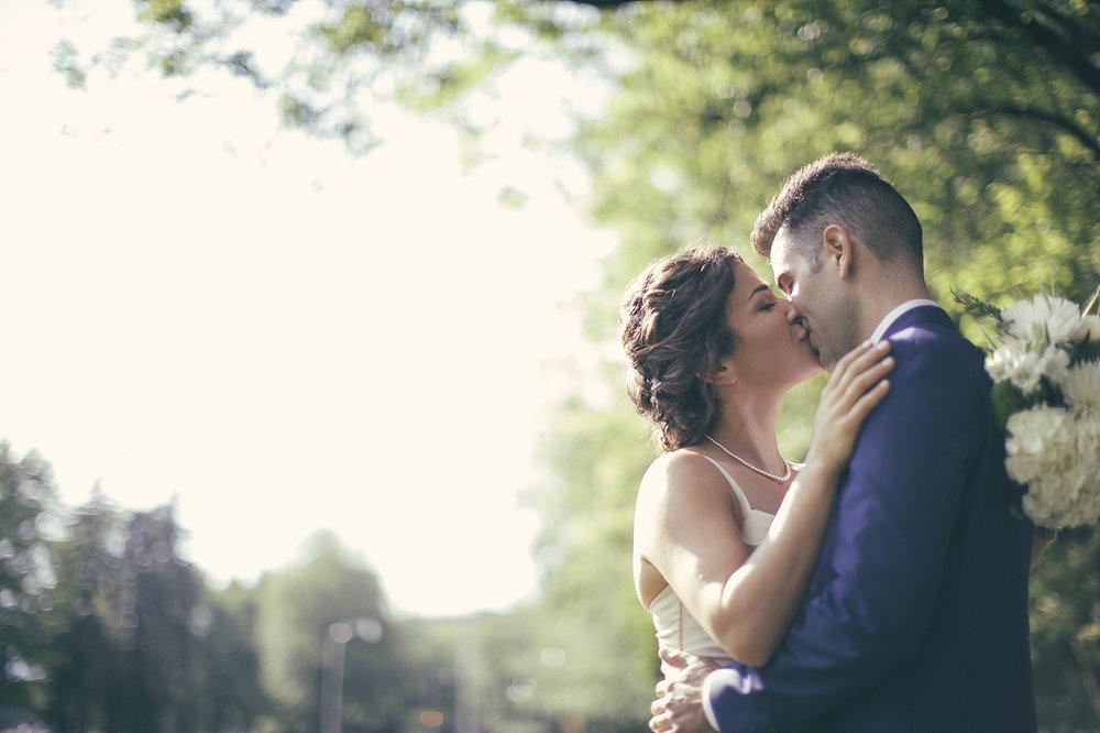 2. Wedding Signiture Photos Jane & Bernardo 2017 (53).jpg