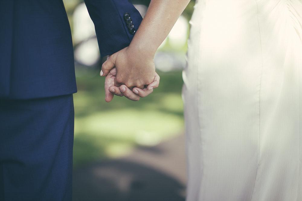 2. Wedding Signiture Photos Jane & Bernardo 2017 (55).jpg