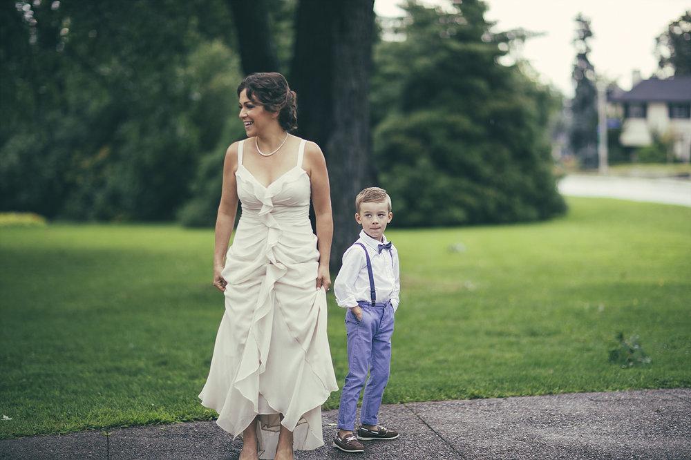 2. Wedding Signiture Photos Jane & Bernardo 2017 (41).jpg
