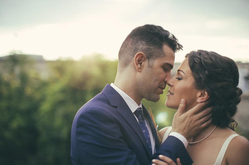 2. Wedding Signiture Photos Jane & Bernardo 2017 (78).jpg