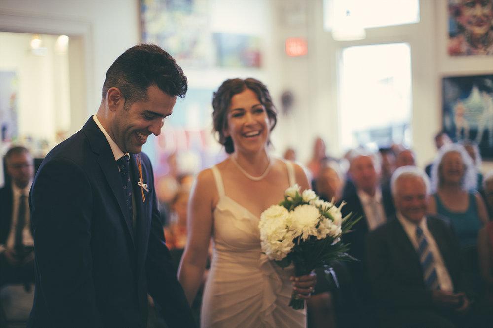 2. Wedding Signiture Photos Jane & Bernardo 2017 (67).jpg