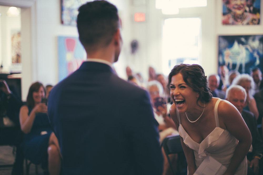 2. Wedding Signiture Photos Jane & Bernardo 2017 (69).jpg