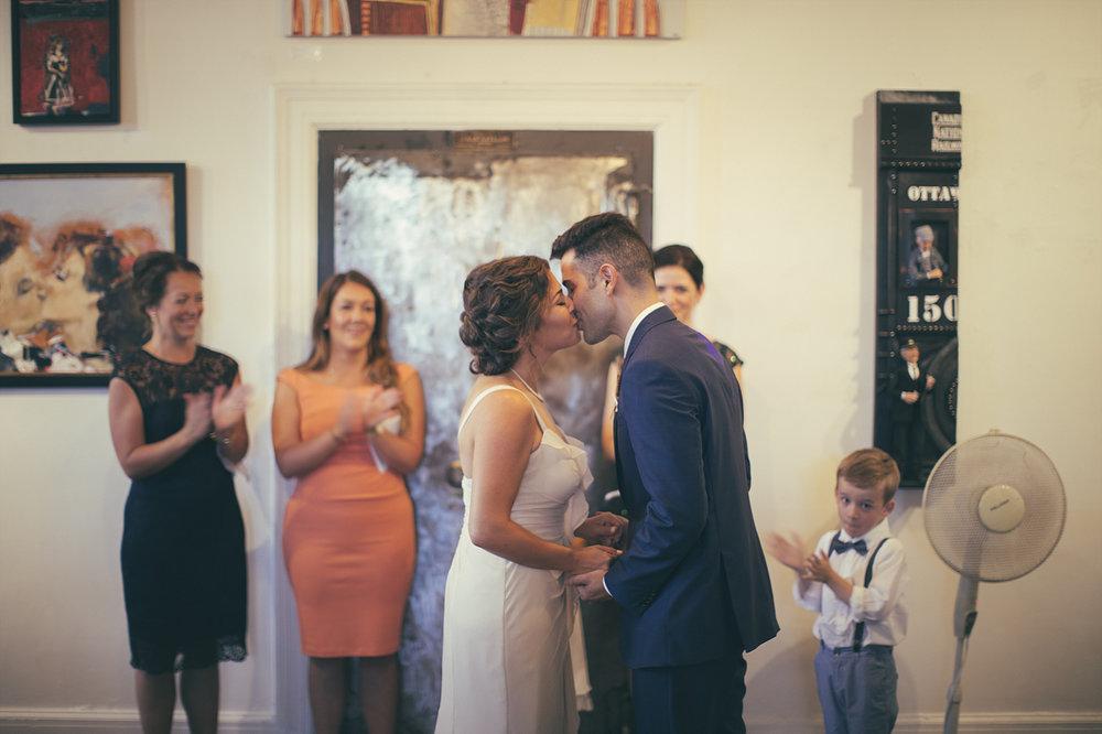 2. Wedding Signiture Photos Jane & Bernardo 2017 (72).jpg