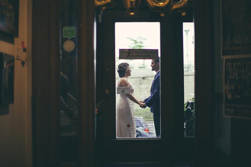2. Wedding Signiture Photos Jane & Bernardo 2017 (75).jpg