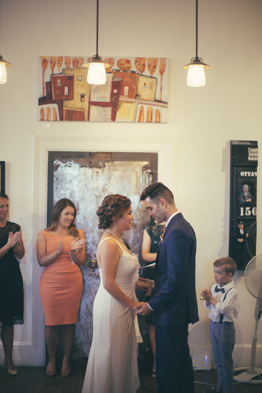 2. Wedding Signiture Photos Jane & Bernardo 2017 (73).jpg