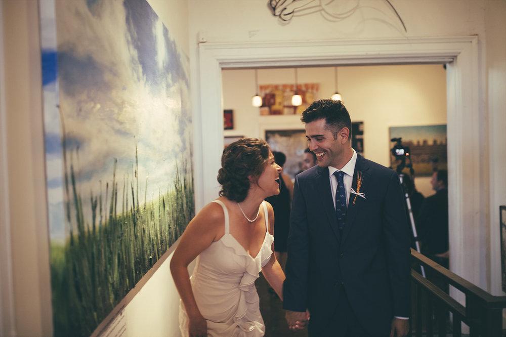 2. Wedding Signiture Photos Jane & Bernardo 2017 (89).jpg