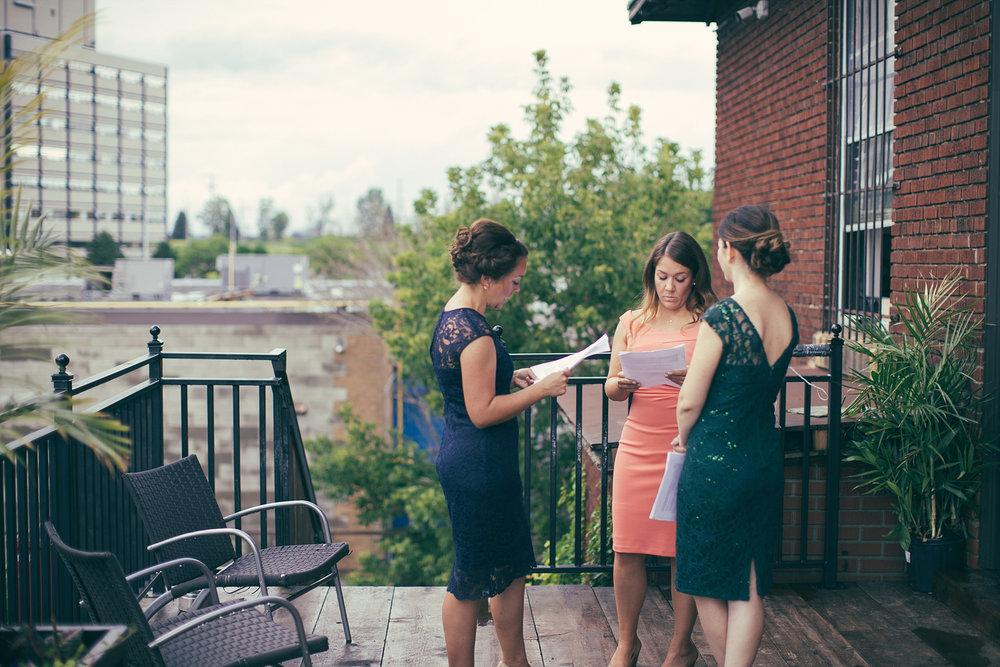 Jane & Bernardo Wedding Original Base edit 389.jpg